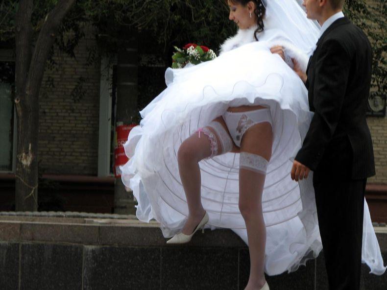 Посмотреть ролик - Смотреть видео Приколы на свадьбе. ТОП 10 лучших