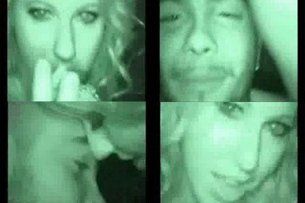Ксения собщак и тимоти порно фото